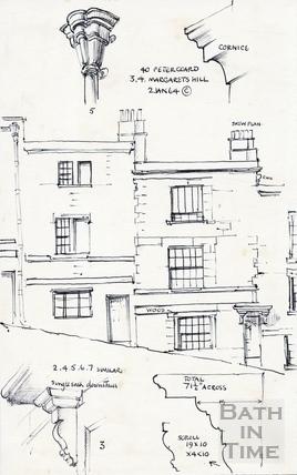 Margaret's Hill 02-Jan-1964