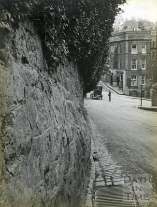 Sion Hill, c.1920s