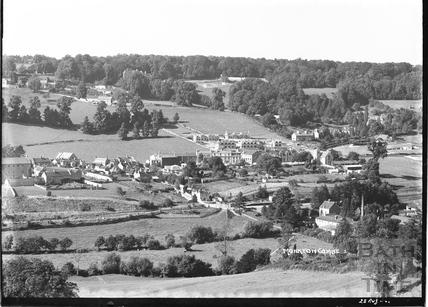 Monkton Combe School near Bath No 2. 28 Aug 1934?