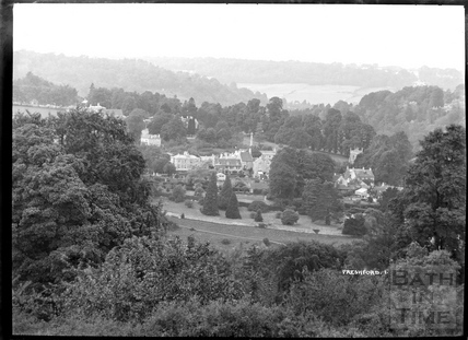 View of Freshford No.1