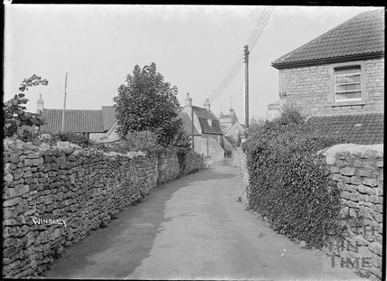 Winsley 1932