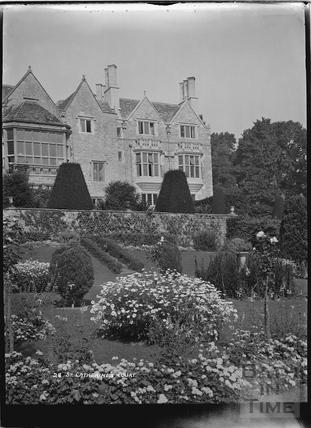 St Catherines Court No.28, c.1920