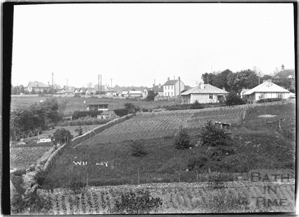 Winsley c.1920s