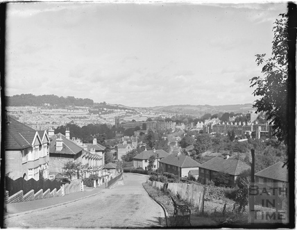 Abbey View, c.1950s