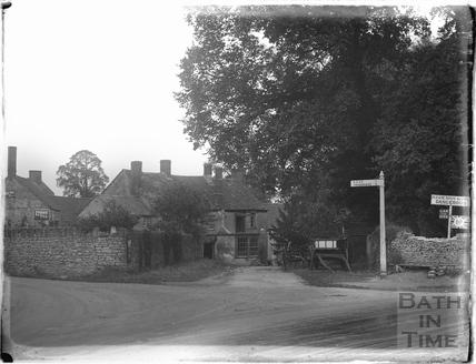 Woolverton 1926