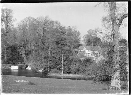 Easton Grey No.2, Wiltshire, c.1935