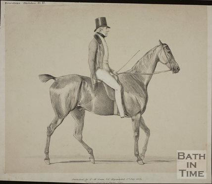 1st Duke of Cleveland 1839