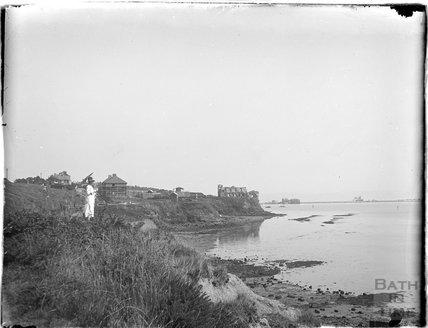 Weymouth, Dorset 1925