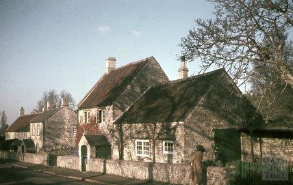 Kelston 1951 - 2