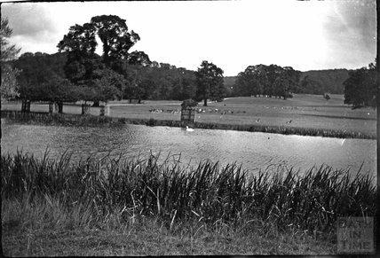 Longleat, c.1950s