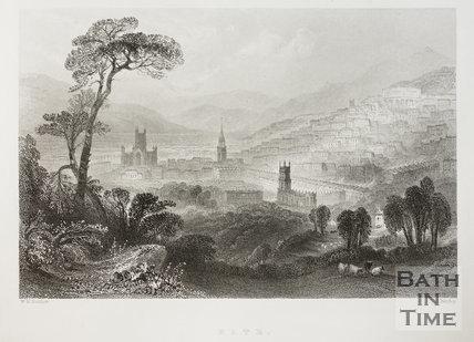 Bath 1842