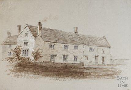 Farmhouse 19C