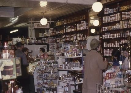 Cater, Stoffell & Fortt Ltd., 8, Margaret's Buildings, Bath