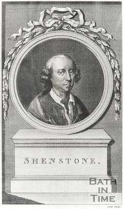 Shenstone