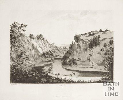 Wick Rock, 1814