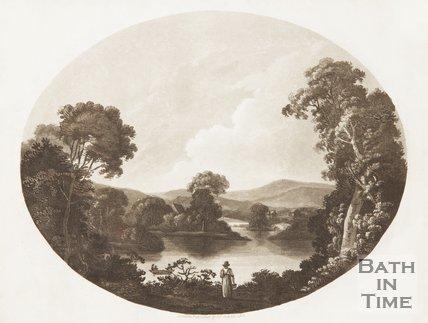 Wick Rock, 1802