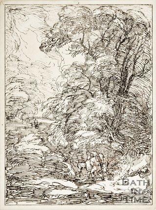 Landscape of Wick?