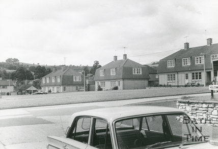 Holcombe Green, Weston, Bath, c.1960s