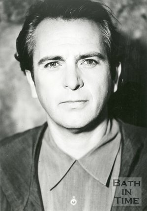 Photograph of Peter Gabriel (1950 - present )
