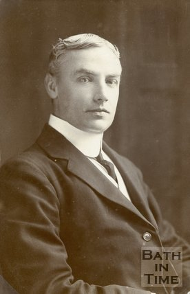 Portrait of Sir Donald Maclean (1864-1932)