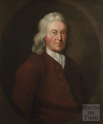 John Donne, Surgeon