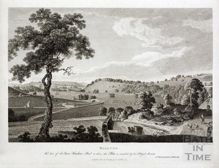 Kelston 1788