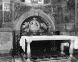 Santa Maria Novella;Church;Cappella Filippo Strozzi