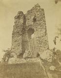 Castle of St Hugh's Hermitage