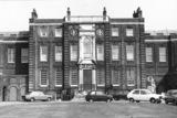 Roehampton House