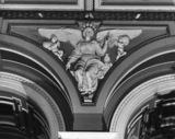 St George's Hall