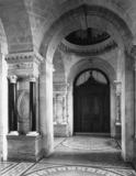 Chapelle des Feuillants