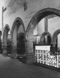 Church of San Flaviano