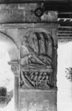 Monastery of Santo Domingo de Silos;Cloister