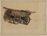 Farmcart