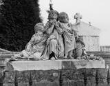 Monument to Mrs Recoura