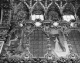 Convent of Jesus;Convent Church