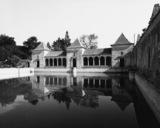 Quinta de Bacalhoa;Pavilion