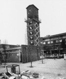 Lansbury Market