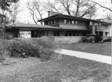 Harry S. Adams House