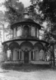 Sacro Monte;Chapel XV