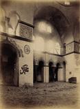 St-Sophia