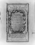 Monument to Thomas Randolph