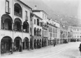 City of Locarno