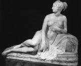 Venere Pudica