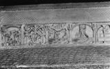 Tomb of San Vincente