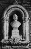 Monument to Sir James Yorke Scarlett