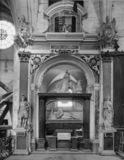 Monument to Henri, Duc de Guise