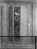 Vatican ;Palazzi Pontifici;Main Palazzo;Vatican Stanze;Stanza della Segnatura