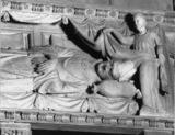 Centotaph of Guido Tarlati