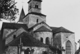 Saint Vorles